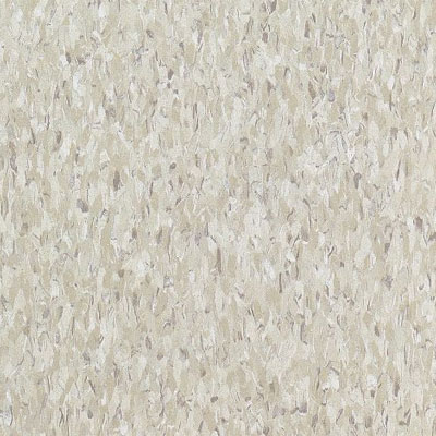 Armstrong Commercial Tile - Imperial Texture Shelter White 51836