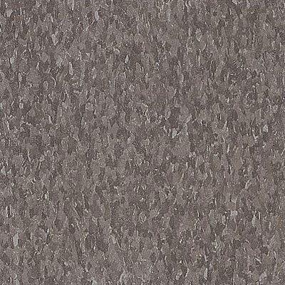 Armstrong Commercial Tile - Imperial Texture Smokey Brown 51868