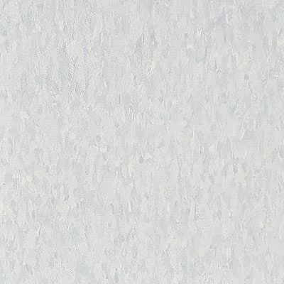 Armstrong Commercial Tile - Imperial Texture Soft Cool Gray 51860