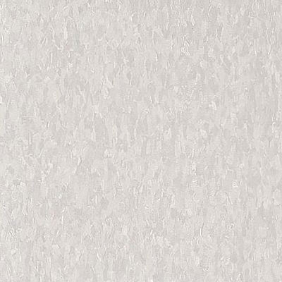 Armstrong Commercial Tile - Imperial Texture Soft Warm Gray 51861