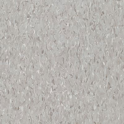 Armstrong Commercial Tile - Imperial Texture Sterling 51904
