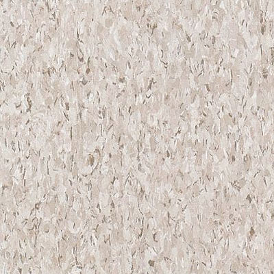 Armstrong Commercial Tile - Imperial Texture Taupe 51901