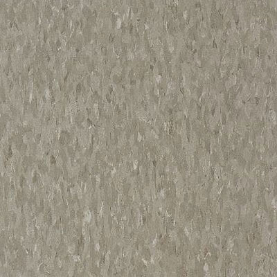 Armstrong Commercial Tile - Imperial Texture Tea Garden Green 51872