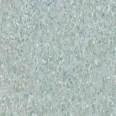 Armstrong Commercial Tile - Imperial Texture Teal 51906