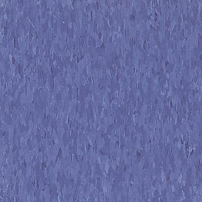 Armstrong Commercial Tile - Imperial Texture Violet Bloom 51818