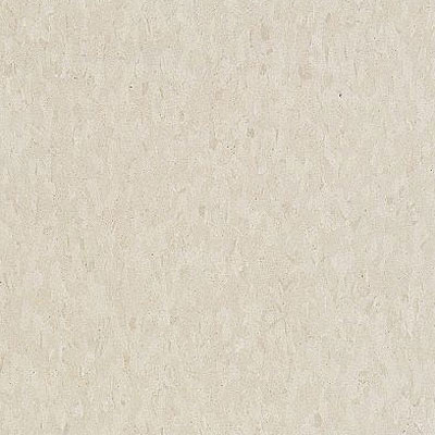 Armstrong Commercial Tile - Imperial Texture Washed Linen 51810