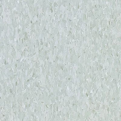 Armstrong Commercial Tile - Imperial Texture Willow Green 51938