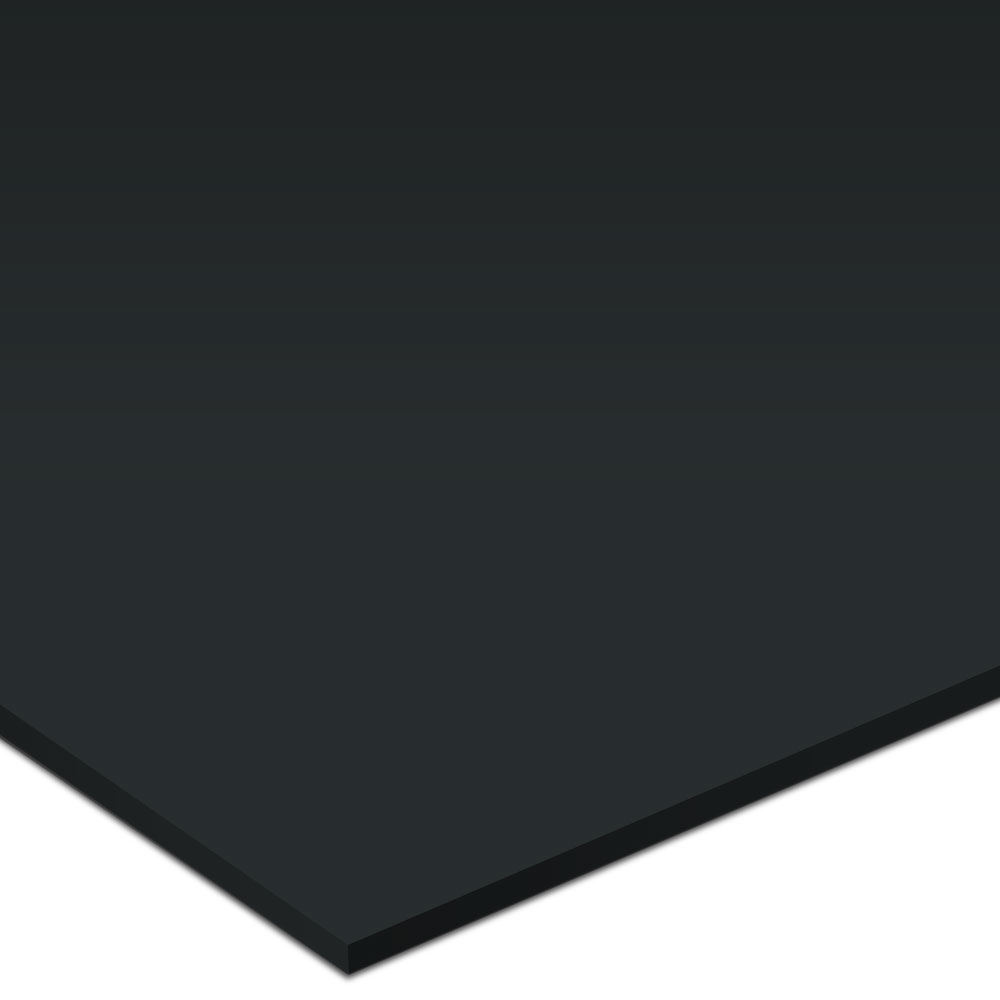 Armstrong Commercial Tile - Excelon Feature Tile Black I 56790