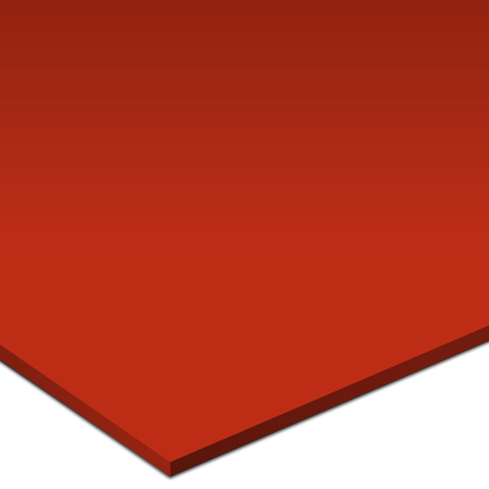 Armstrong Commercial Tile - Excelon Feature Tile Red II 56806