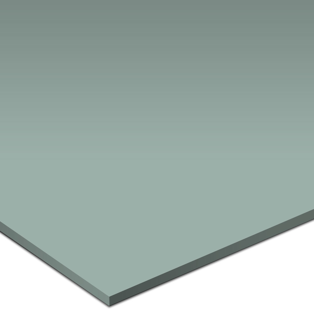 Armstrong Commercial Tile - Excelon Feature Tile Teal II 56815