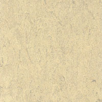 Armstrong Marmorette Gray Birch LP064