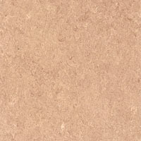 Armstrong Marmorette Pink Beige LP067