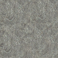 Armstrong Marmorette Silver Gray LP050