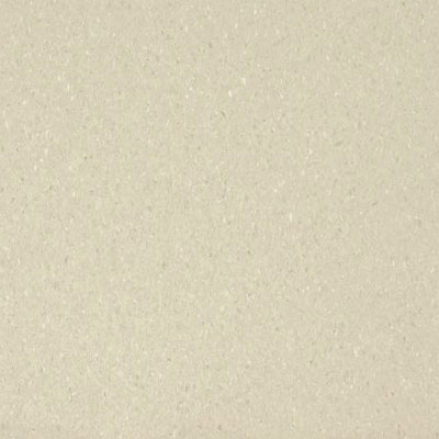 Armstrong Homogeneous - Medintone Natural White H8311