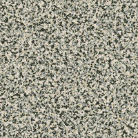 Armstrong Metal Rectangle 3 x 12 Metal Granite Silver Gray T1205