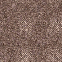 Armstrong Metal Hexagon 15 x 3 x 12 Ritter Gray Brown T1202