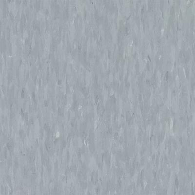 Armstrong Commercial Tile Migrations Bio Based Tile