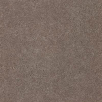 Armstrong Mystix 12 x 12 Chroma Stone Taupe TP774