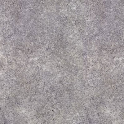 Armstrong Commercial Tile - Perspectives Ash Gray 34311