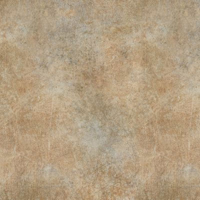 Armstrong Commercial Tile - Perspectives Brushed Concrete 34303