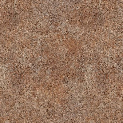 Armstrong Commercial Tile - Perspectives Canyon Gold 34313