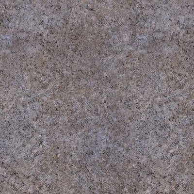 Armstrong Commercial Tile - Perspectives Granite Blue 34312