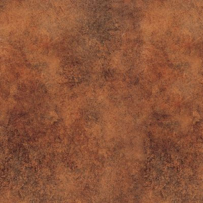 Armstrong Commercial Tile - Perspectives Oxidized Red 34302