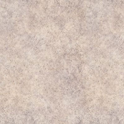 Armstrong Commercial Tile - Perspectives Pebble White 34310