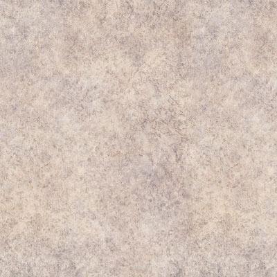 Rite Rug Carpet Hardwood Flooring Laminate Tile