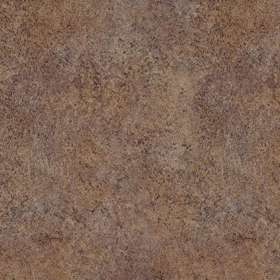 Armstrong Commercial Tile - Perspectives Quarry Stone 34314