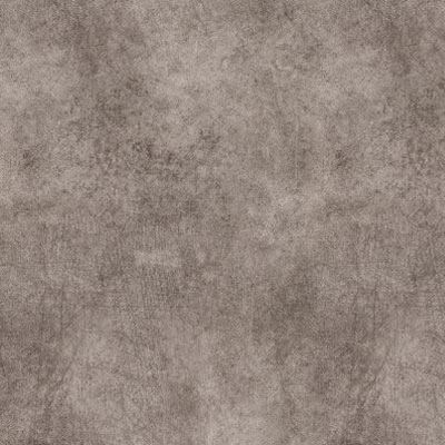 Armstrong Commercial Tile - Perspectives Smoked Gray 34305