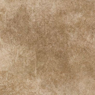Armstrong Commercial Tile - Perspectives Weathered Sand 34304