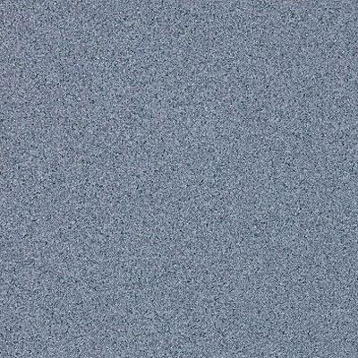 Http Laminateflooringnewseek Blogspot Com 2013 06 Blue Colored Laminate Flooring Html