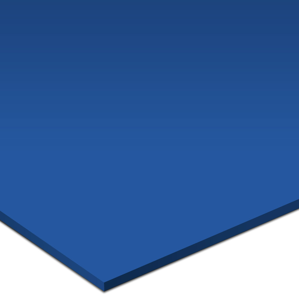 Armstrong Excelon Feature Strip 4 X 24 Blue II