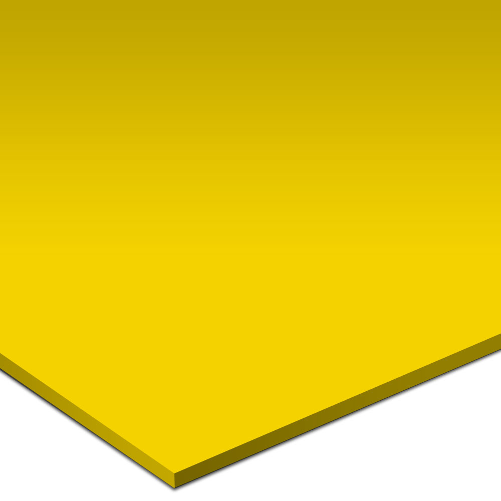 Armstrong Excelon Feature Strip 6 X 24 Yellow