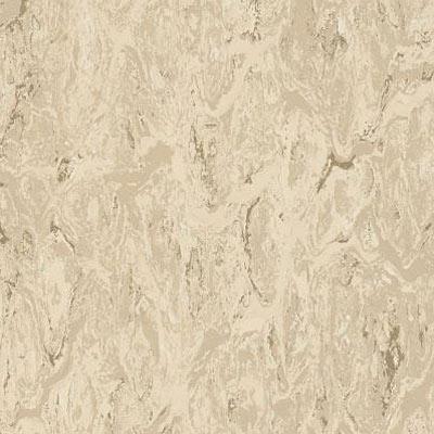 Bamboo Floors Can You Sand Down Bamboo Floors
