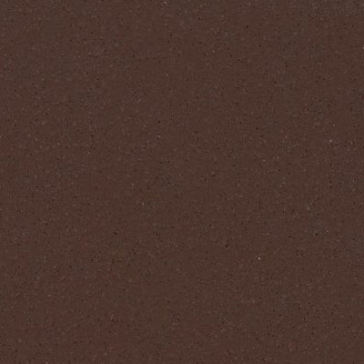 Armstrong Slip Retardant - Safeguard Dark Brown 39060