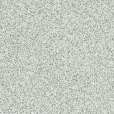 Armstrong Slip Retardant - Safeguard Spa Granite 39520