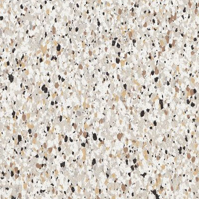 Armstrong Commercial Tile - Safety Zone Stone Beige 57005
