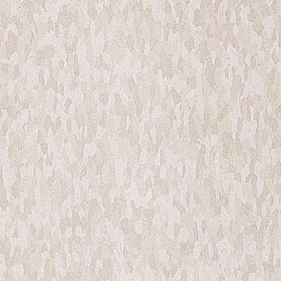 Armstrong Commercial Tile - Static Dissipative Tile (SDT) Marble Beige 51950