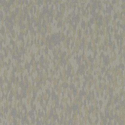 Armstrong Commercial Tile - Static Dissipative Tile (SDT) Moss Green 51955