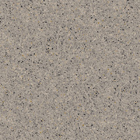 Armstrong Stone Hexagon 15 x 3 x 12 Camaro Pebble Gray T1119