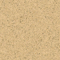 Armstrong Stone Octagon 12 x 3 x 7 Camaro Sand Beige T1118