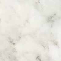 Armstrong Stone Rectangle 3 x 12 Carrara Gray 76142