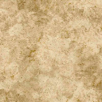 Armstrong Stone Octagon 12 x 3 x 7 Concrete Beige T1103
