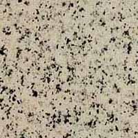Armstrong Stone Rectangle 3 x 12 Dolomite Beige 76133