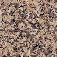 Armstrong Stone Hexagon 15 x 3 x 12 Limbara Rose 76130