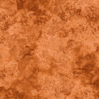 Armstrong Stone Rectangle 3 x 12 Terracotta Dark T1107