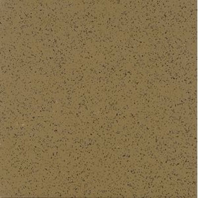 Armstrong Commercial Tile - Stonetex Ammonite 52169