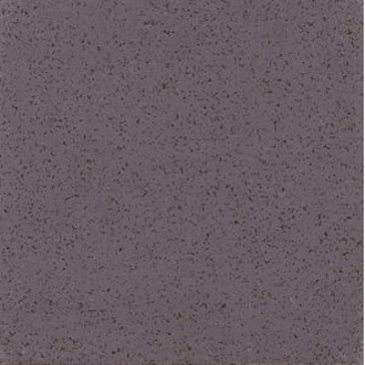 Armstrong Commercial Tile - Stonetex Black Jewel Orchid 52179